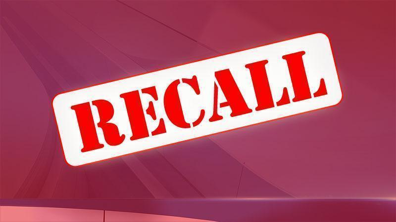 Chicken nuggets recalled due to concerns of wood chunks inside