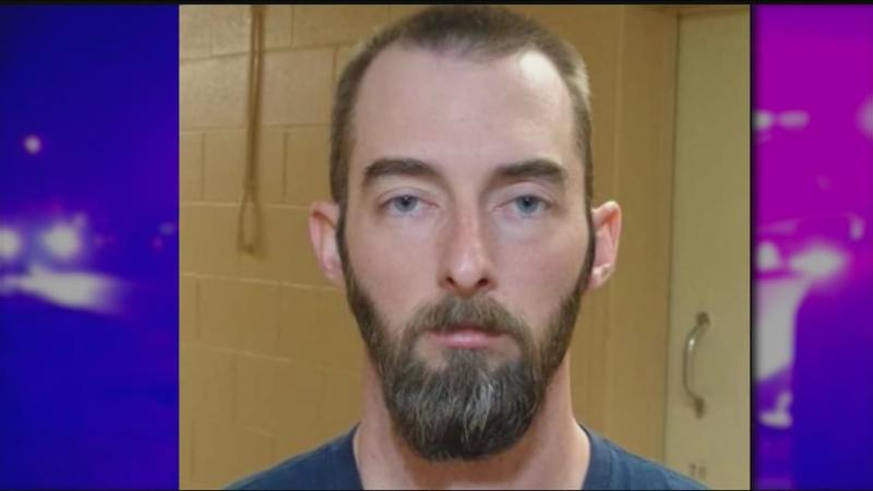 Trial date set for Sodus double homicide suspect