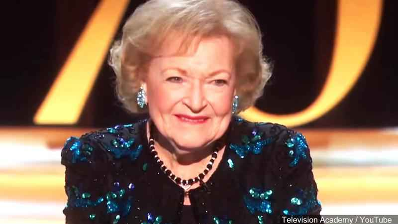 You thanks Golden girls ron jeremy have removed