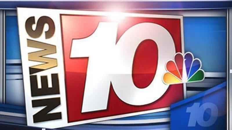 Statement from News10NBC's General Manager