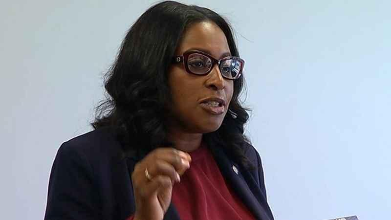 Mayor Warren appointed to NY's Complete Count Commission