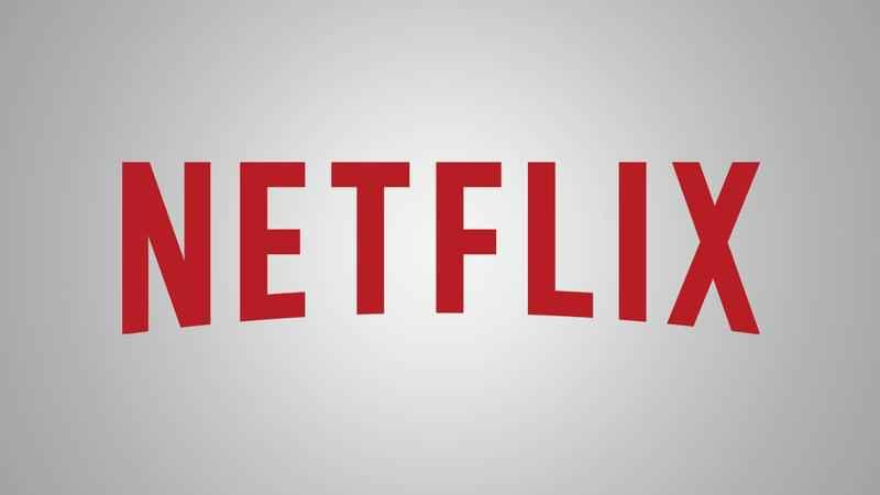 Image result for netflix raising prices 2019