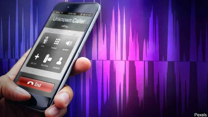 Genesee County Sheriff's Office warns of phone scam