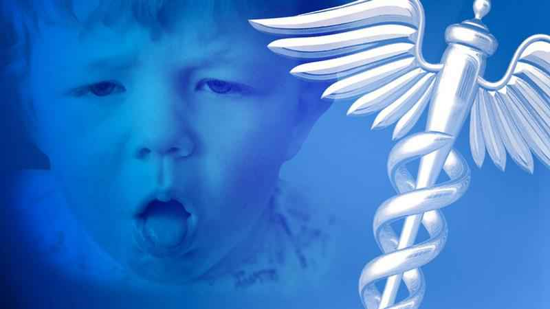 Webster student treated for whooping cough