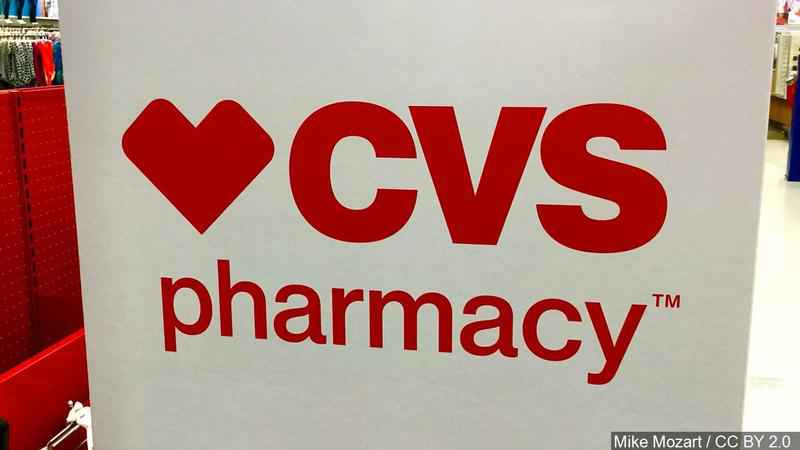 Rochester CVS employee accused of stealing over $2M worth of