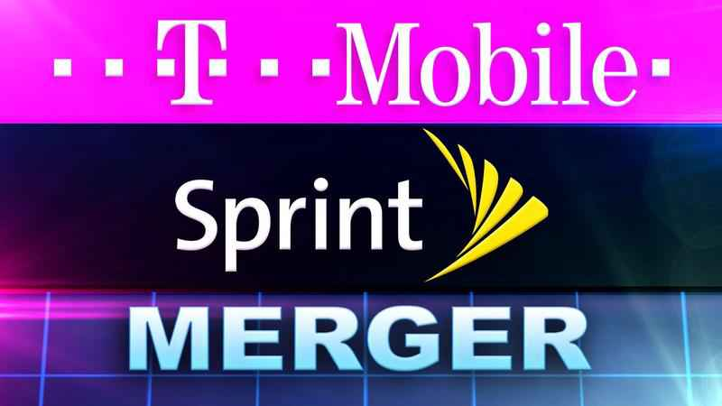 Mobile will support Sprint's 1Million Project if merger gets approval
