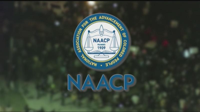 Rochester's Roots: What happened to the Rochester NAACP?