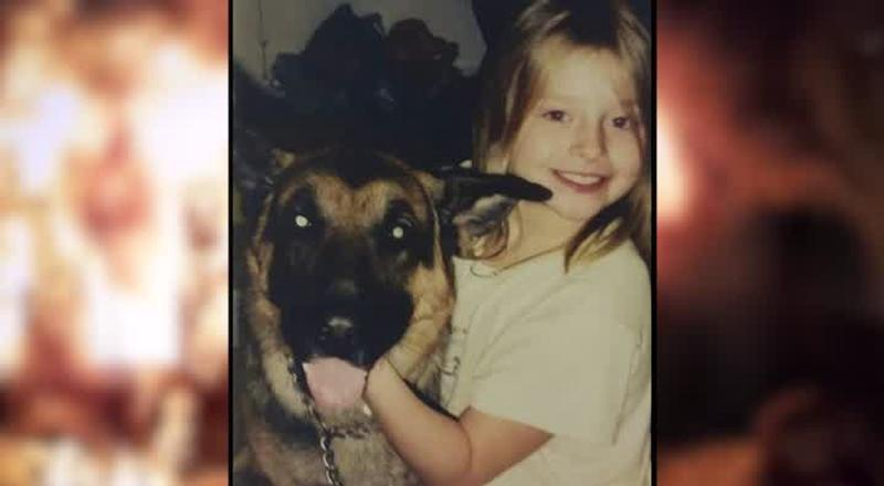Family 'desperately searching for answers' 15 years after 8-year-old's death