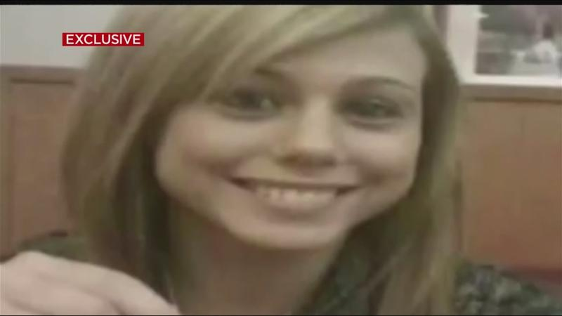 Mother of Brittanee Drexel responds to News10NBC's exclusive interview
