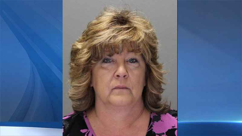 Former Shortsville fire company treasurer pleads guilty to $24K theft