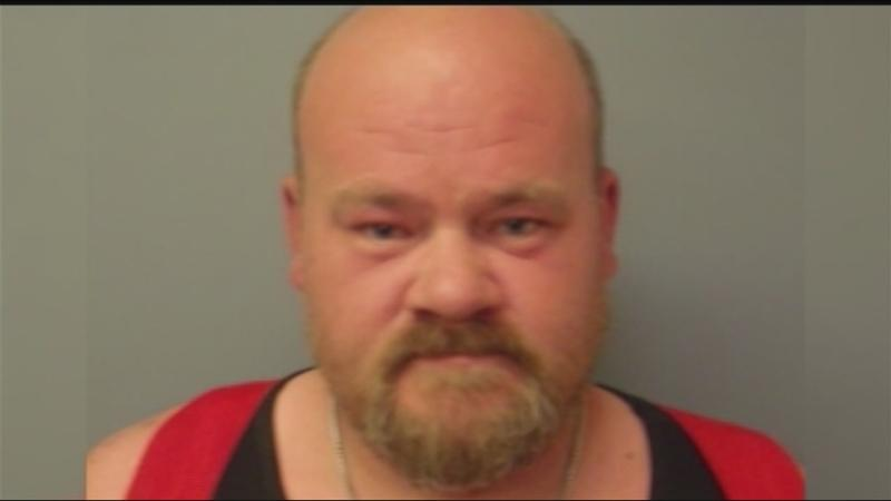 Kendall man charged for carbon monoxide deaths rejects plea deal
