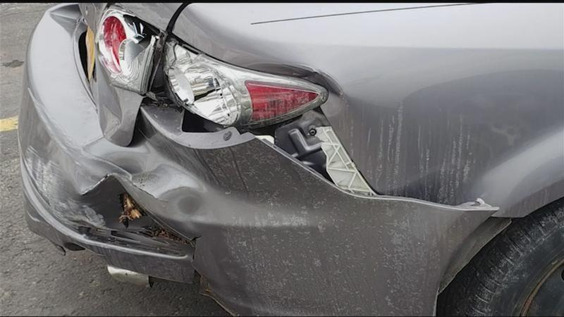 News10NBC Investigates: If your accident claim gets denied, don't take no for an answer