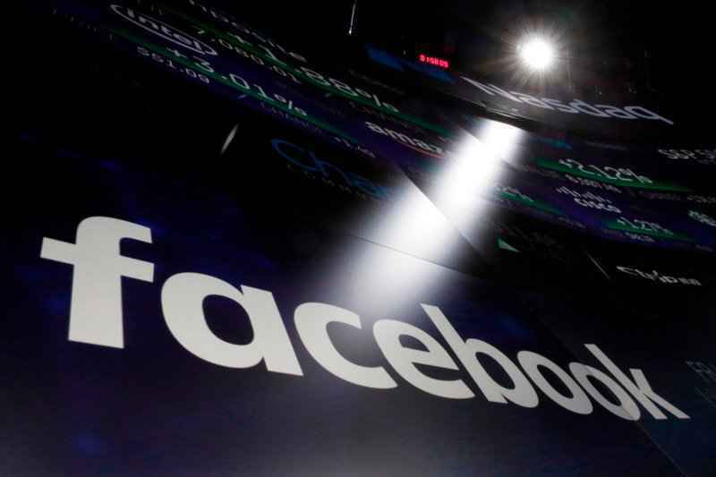 Facebook suffers extended outage; Instagram and WhatsApp also affected