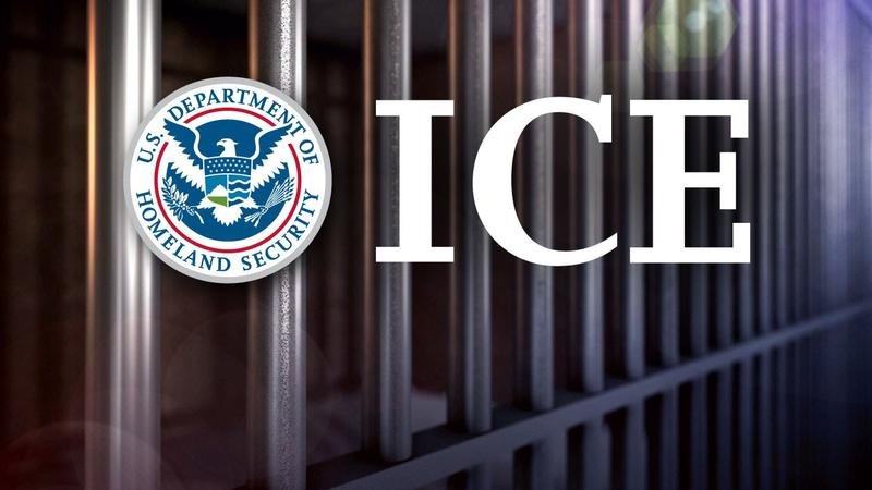 NY courts: No ICE arrests in courts without judicial warrant