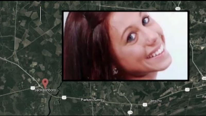 Brittanee Drexel: 10 years missing