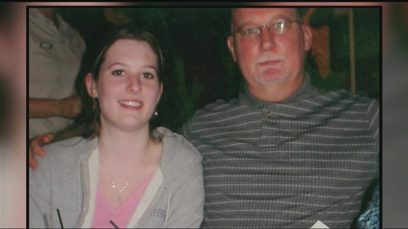 Inside the Evidence: Rochester father waiting for justice