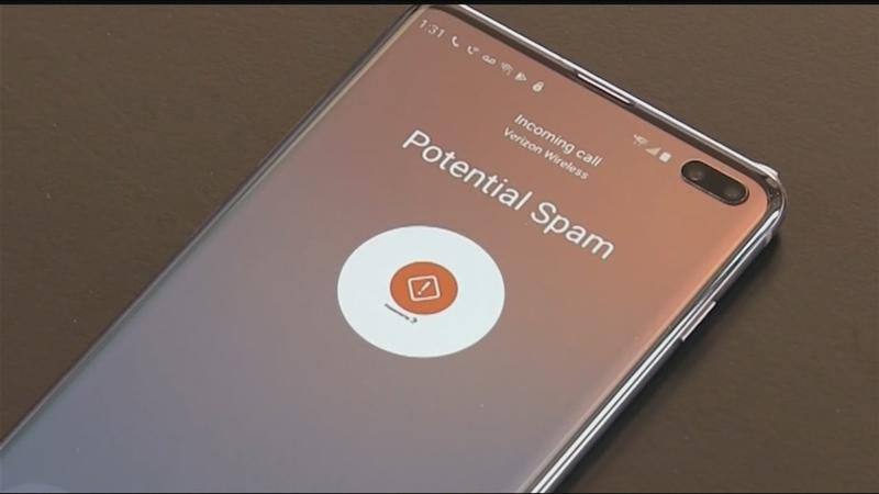News10NBC investigates apps designed to ID those robocalls you get