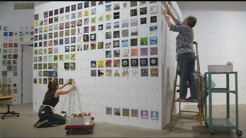 Rochester in Focus: The countdown begins for RoCo's 6x6x2019 exhibit