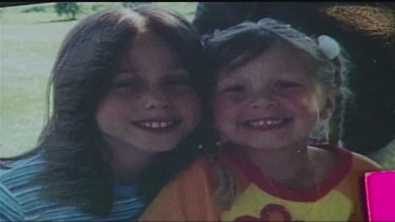 Sister of Brittanee Drexel: 'I know she's always with me'
