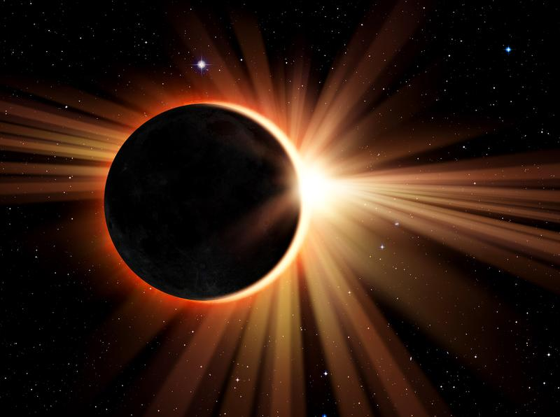 One Rochester museum already looking ahead to solar eclipse in 2024