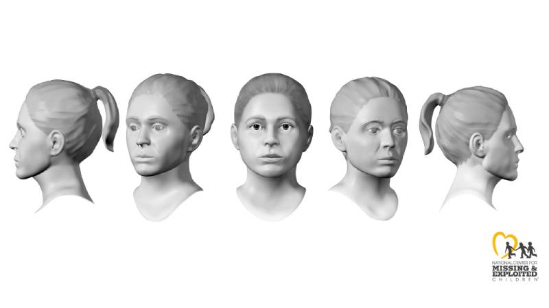 Inside the Evidence: Irondequoit Jane Doe