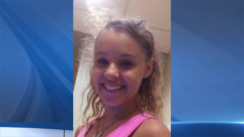 Update: Missing 13-year-old Rochester girl found safe