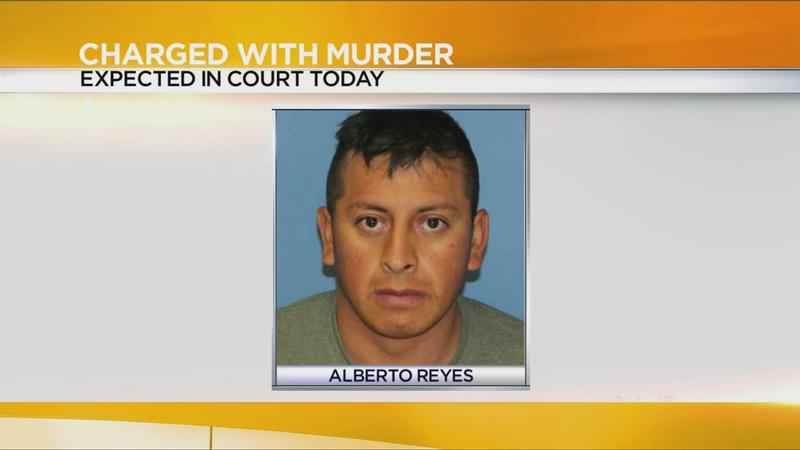 Sodus double murder suspect to appear in court for Huntley hearing