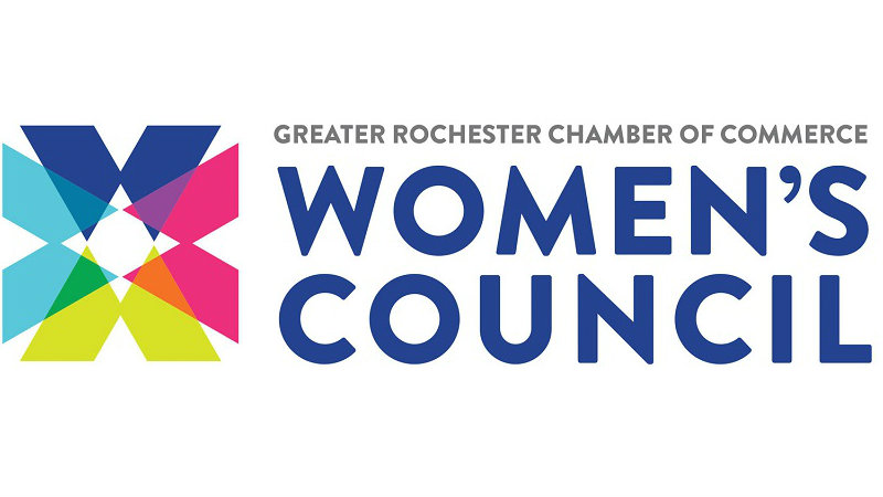 Women's Council names finalists for Young Women of Distinction award