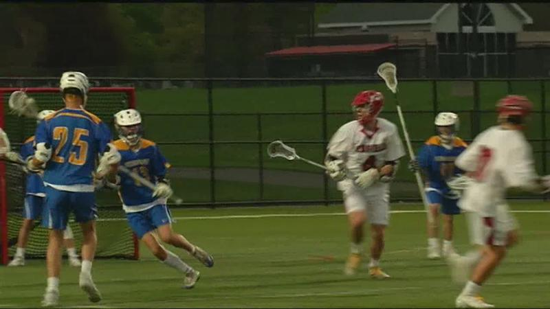 High School Highlights for May 16, 2019