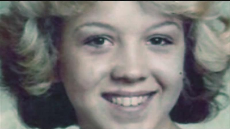 Inside the Evidence: Tammy Jo Alexander's message from beyond the grave
