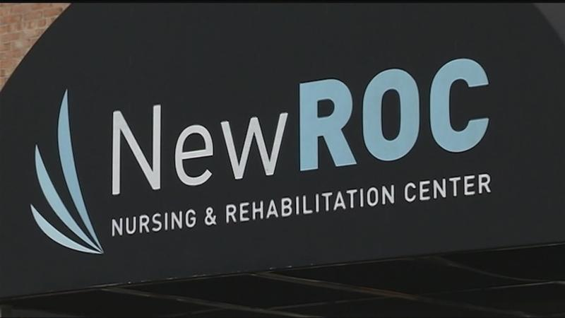 New Roc nursing home employees describe conditions inside