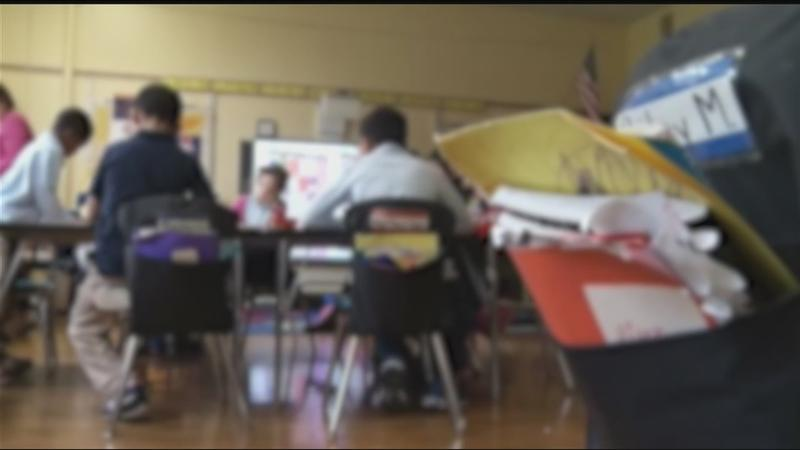 Should state officials control Rochester CSD?
