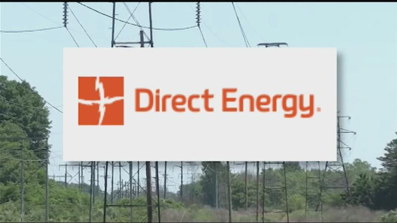 Some customers getting partial refunds on energy overpayments | WHEC com