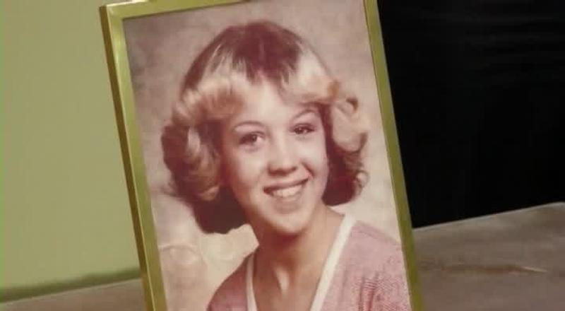 Web Extra: The search for Tammy Jo Alexander's killer