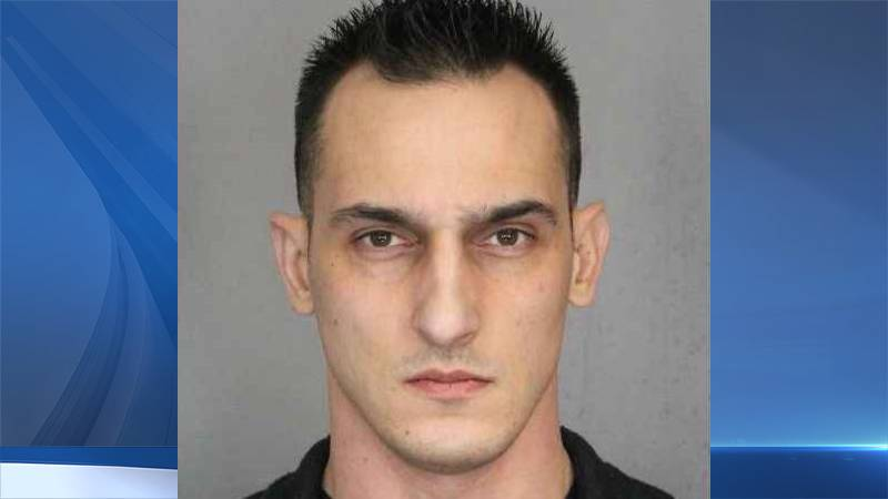 Off-duty officer in fatal shooting resigns, pleads to DWAI ...