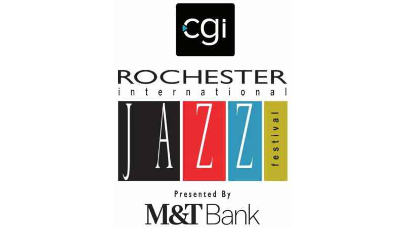 2019 Rochester International Jazz Festival: Street closures, entertainment, tickets
