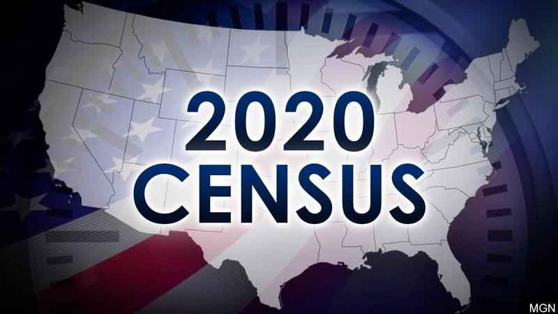 White House asserts executive privilege in census fight