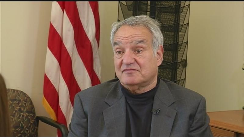 News10NBC goes one-on-one with outgoing RCSD superintendent