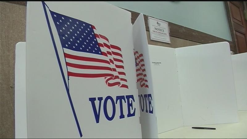 Election Day hotline created to ensure voter access
