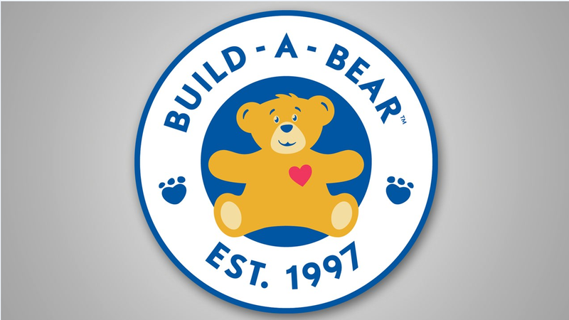 Build-A-Bear's popular 'pay your age' promotion returns with new rules