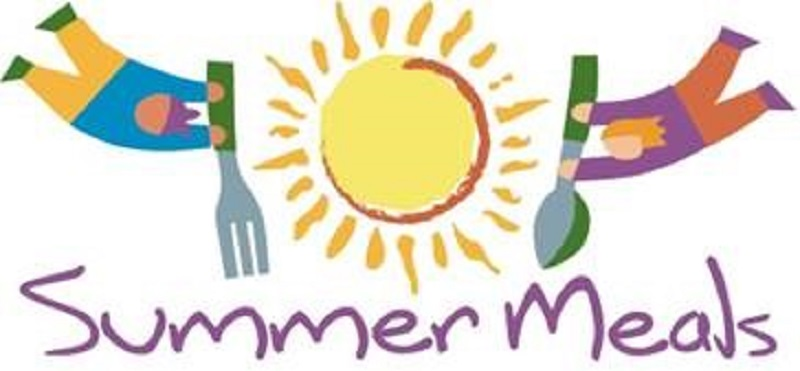 Summer Meals program to kickoff with Spring Into Summer event