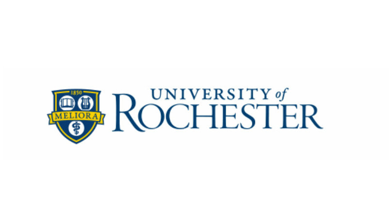 Image result for university of rochester
