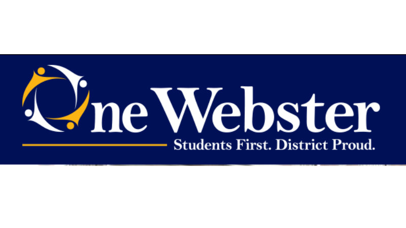 Webster CSD: Students heading to prom sing to 'song that included racially offensive language'