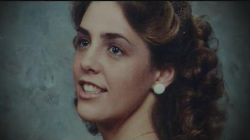 Inside the Evidence: 1985 cold case homicide in the Finger Lakes