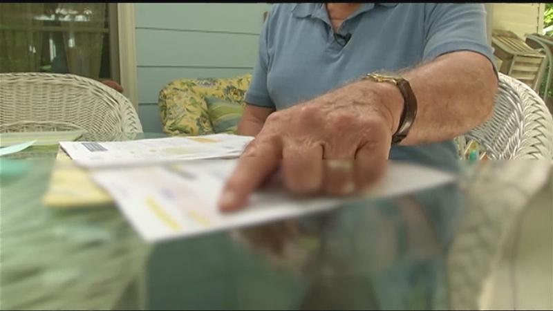 News10NBC investigates: 1 in 6 ER patients get a surprise medical bill
