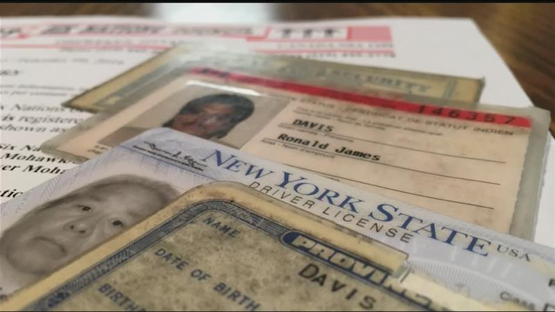 News10NBC Investigates: He thought he was American until he tried to upgrade his license