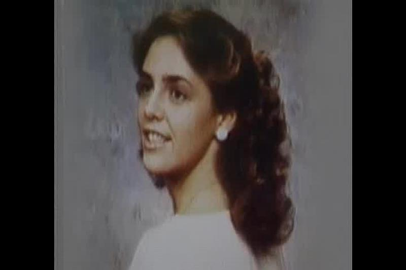 WEB EXTRA: 1985 cold case in the Finger Lakes