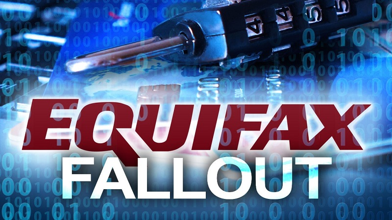 Equifax Data Breach Settlement Of Up To $700M Largest Ever