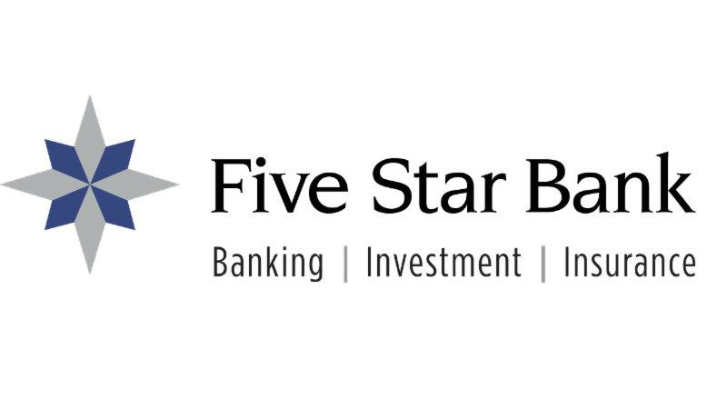 Five Star Bank resolves issues with electronic transactions