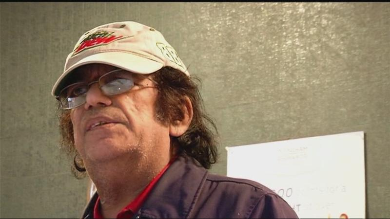Accused hotel owner declares his innocence after fraud charges filed